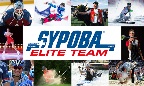 SYPOBA® Elite Team