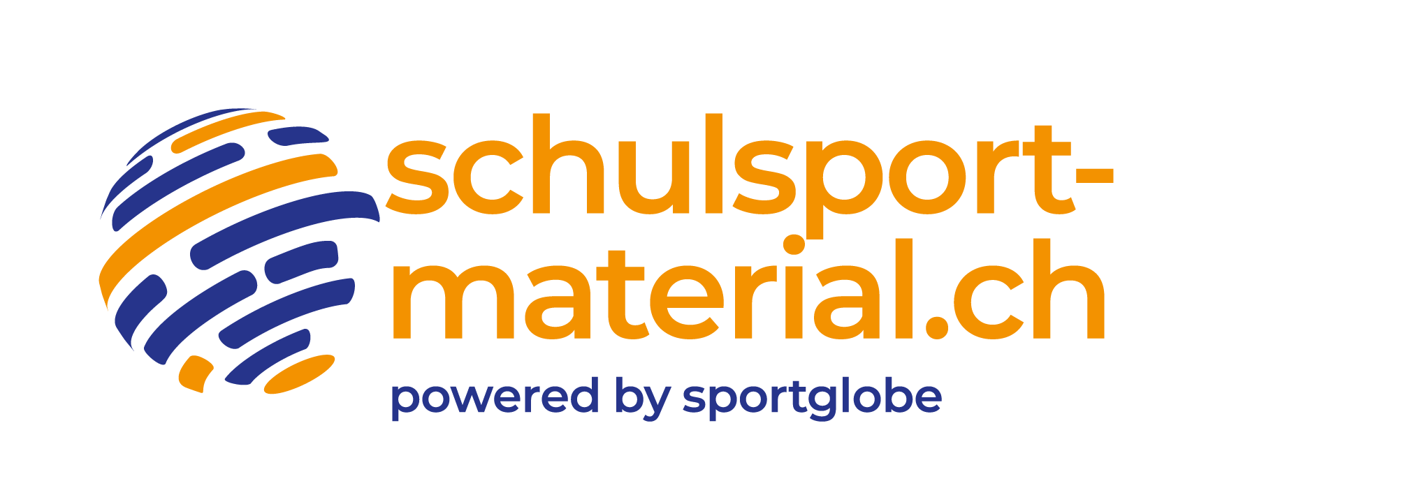 Sportglobe / Schulsport-Material