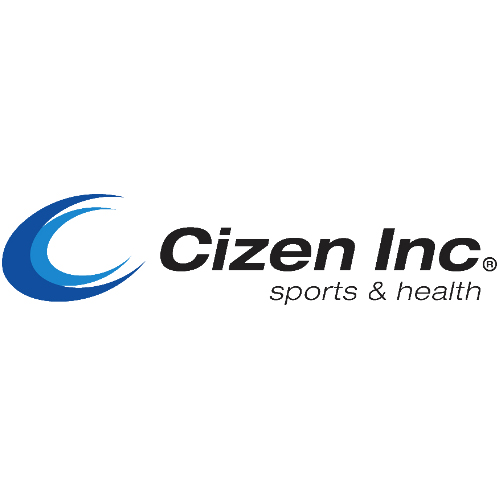 Cizen Inc. Sports & Health Bern