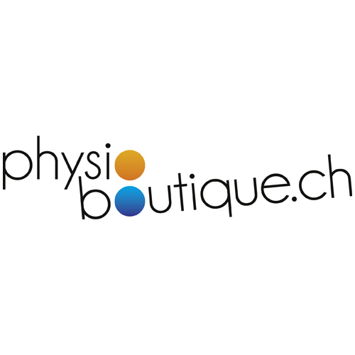 Physio Boutique Moudon
