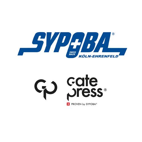 SYPOBA® Köln-Ehrenfeld
