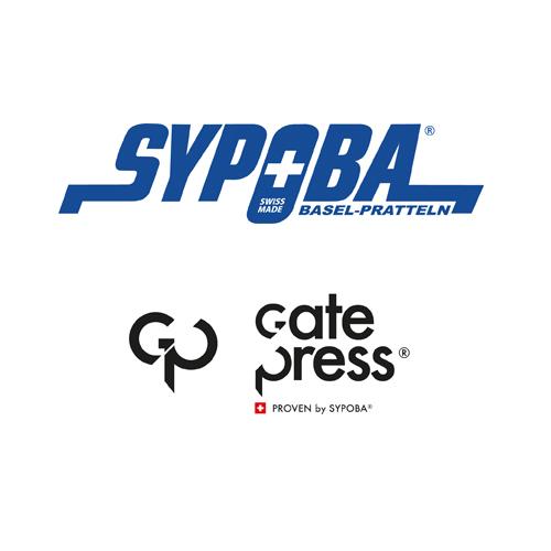 SYPOBA® Basel-Pratteln