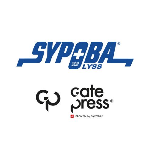SYPOBA® Lyss