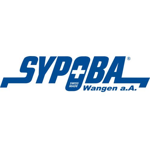 SYPOBA® Wangen a.A.