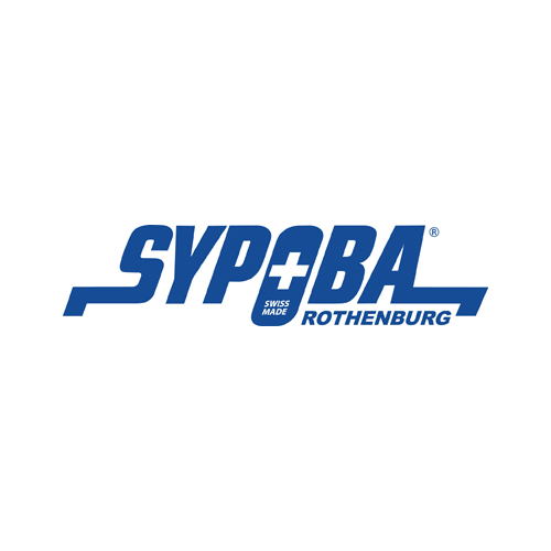 SYPOBA® Rothenburg