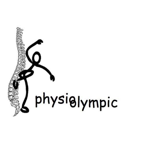 Physiolympic GmbH Wil