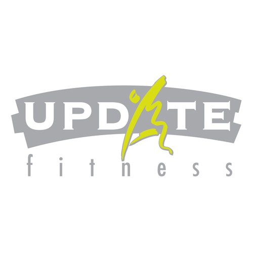Update Fitness Aadorf