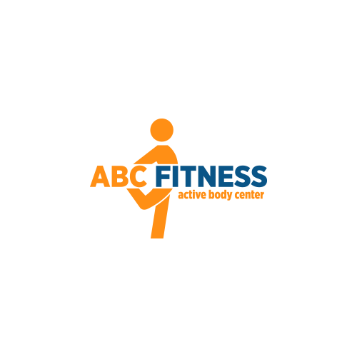 ABC Fitness Rheinau